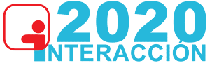 Interaction 2020