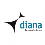 DIANA Research Group