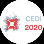 CEDI 2020